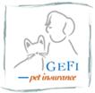 Gefi Pet Insurance